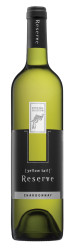 [ yellow tail ]® Reserve Cabernet Sauvignon