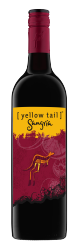 yellow tail Sangria 750mL