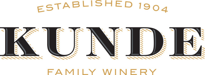 Kunde Family Estate   Primary Logo