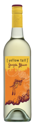 GenericTIFFPNG  [ yellow tail ]