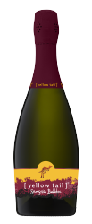 GenericTIFFPNG  [ yellow tail ]® Sangria Bubbles