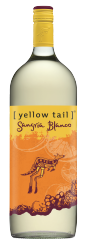 GenericTIFFPNG  [ yellow tail ]®
