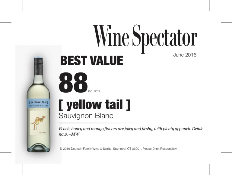 Yellow Tail 174 Wines Retailers Download High