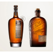 Deutsch Bolsters Whiskey Stable